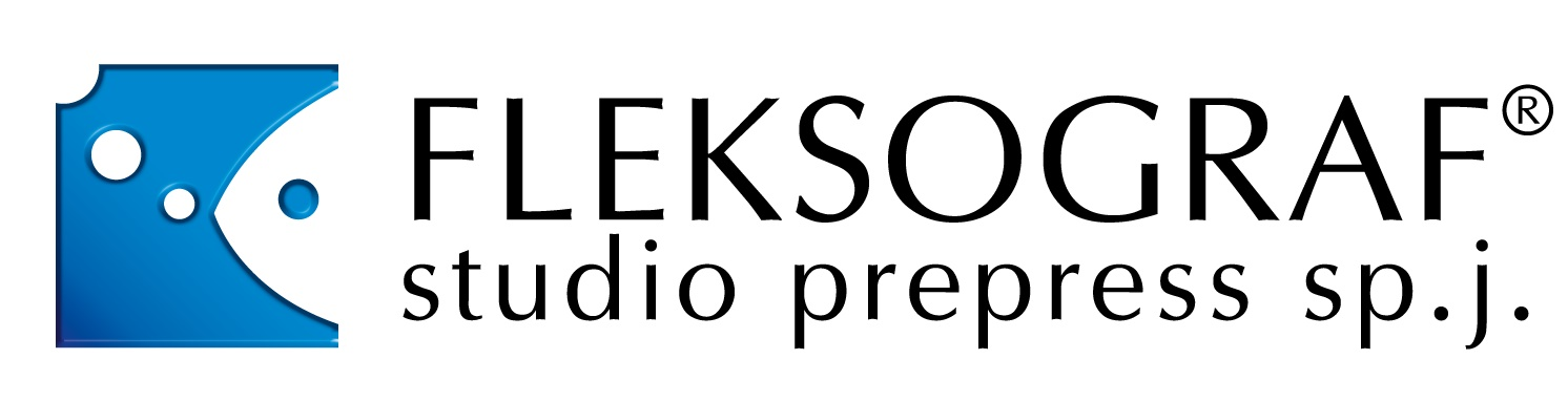 Fleksograf Studio Prepress Sp. J.